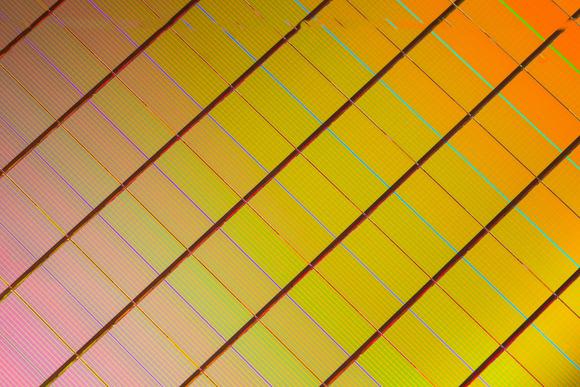Intel dhe Micron prezantojnë një tip të re memorie 1000 herë më të shpejtë se NAND