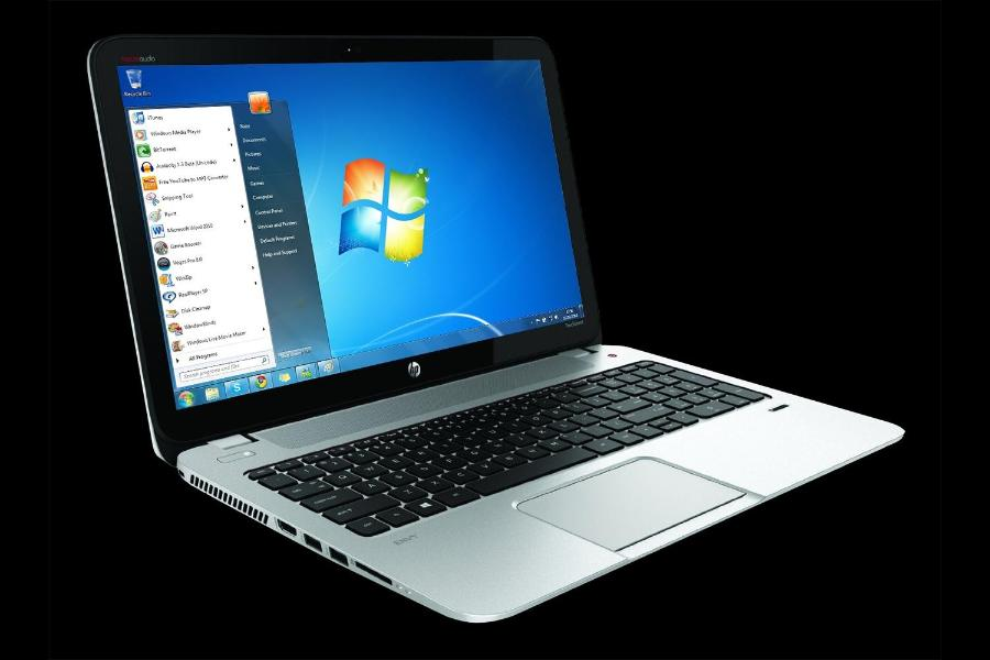 Windows 7 vazhdon të dominojë tregun e sistemeve operative desktop me 60%