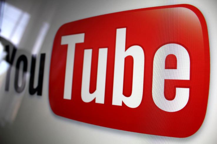 YouTube sjell transmetimin e videove 60fps në aplikacionet Android dhe iOS