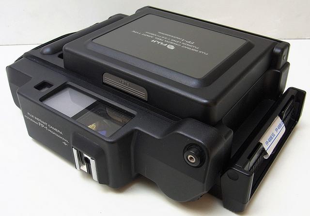 1995-ta: Epoka kur aparatet fotografikë 1 megapiksel kushtonin 31,000 $