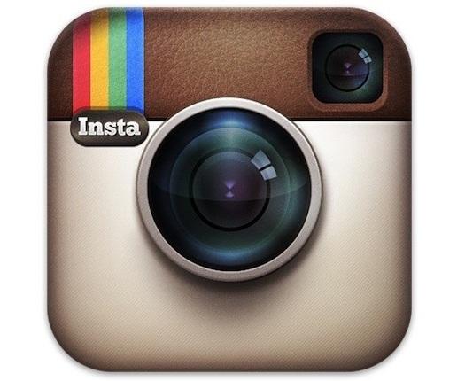 Instagram rrit madhësinë e fotove që mund të ngarkohen në këtë rrjet social