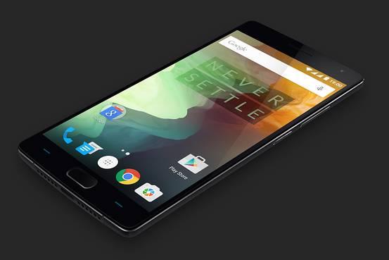 OnePlus 2: Një telefon i madh Android që kushton pak para