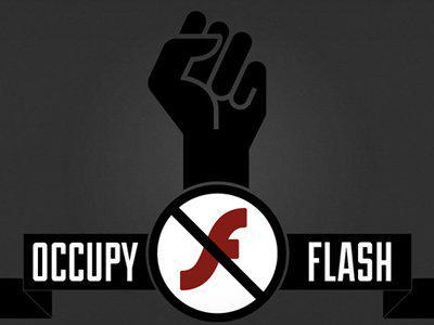 Mozilla bllokon Adobe Flash automatikisht në shfletuesin Firefox
