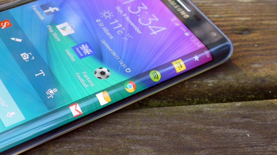 AnTuTu: Samsung Galaxy S6 dhe S6 Edge janë dy smartfonët më të fuqishëm në treg