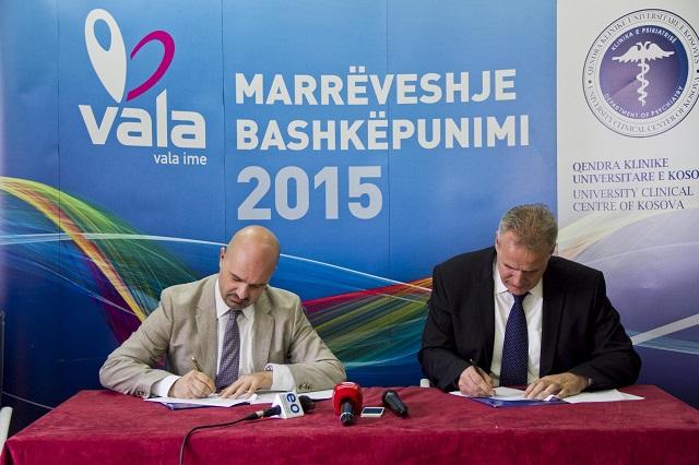 Mjekë e inferemierë në Vala, 7 mijë numra i kthehen operatorit publik