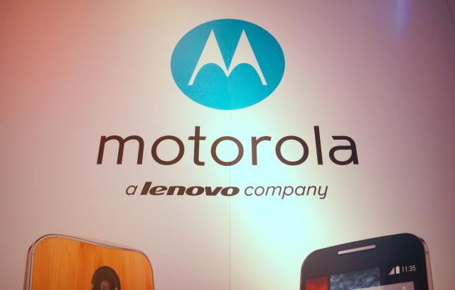 Gjenerata e tretë e smartfonëve Motorola Moto G dhe Moto X po vjen në 28 Korrik