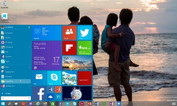 Windows 10: Përditësimet do të jenë të detyrueshme për konsumatorët individualë