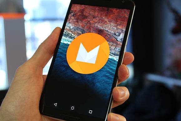 Google sjell paraqitjen e dytë teknike të Android M për zhvilluesit