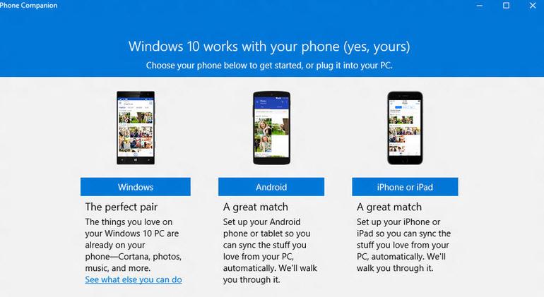 Cortana në Android më pranë se asnjëherë. Microsoft teston një version paraprak