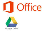 drive-office-150