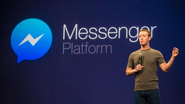 facebook-f8-2015-messenger-platform-mark-zuckerberg