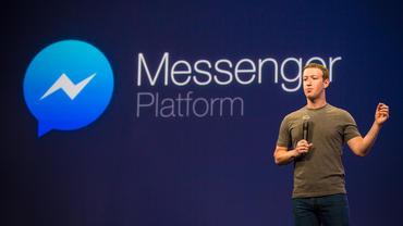 Google Maps për iOS ofron mbështetje për shpëndarjen e vendodhjes në Facebook