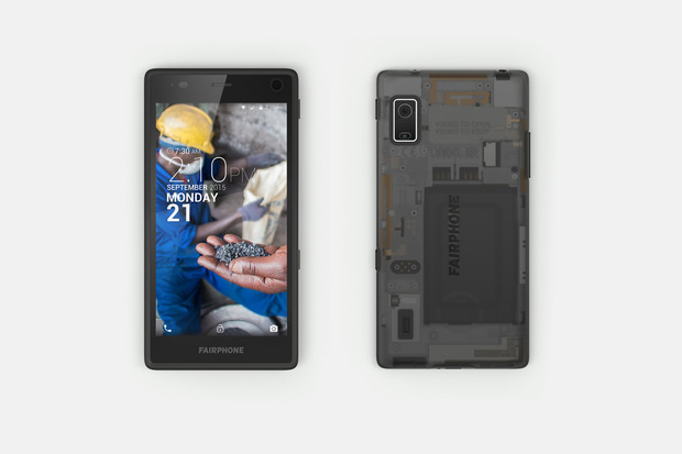 fairphone-2-assembled-100594904-primary.idge