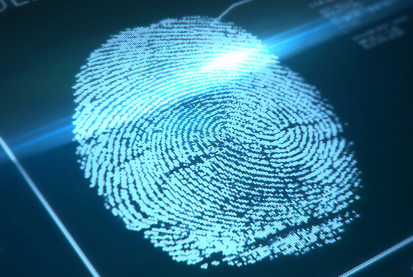 fingerprint_cropped-100057531-large