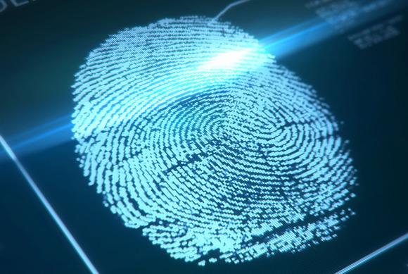 Synaptic po zhvillon një skaner më të sigurtë të shenjave të gishtërinjve