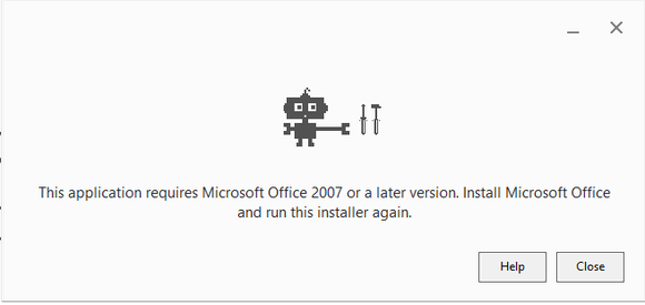 google-drive-in-office-error-100597588-large
