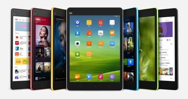 xiaomi-mund-te-prezantoje-nje-tablet-8-inc-me-windows-10