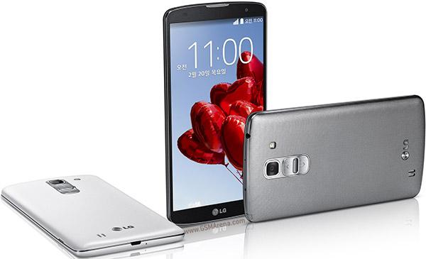 LG G3 Pro: Phableti me proçesor Snapdragon 820 dhe 4 GB RAM