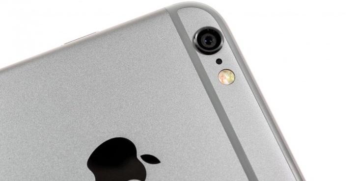 The Wall Street Journal: Apple zotëron 92 % të fitimeve që vinë nga industria globale e smartfonëve