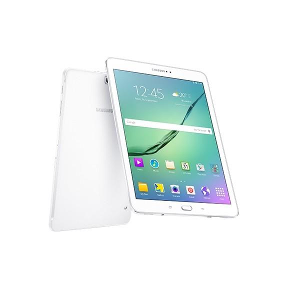 Samsung zyrtarizon modelet e reja të tabletëve Galaxy Tab S2 8.0 dhe Tab S2 9.7