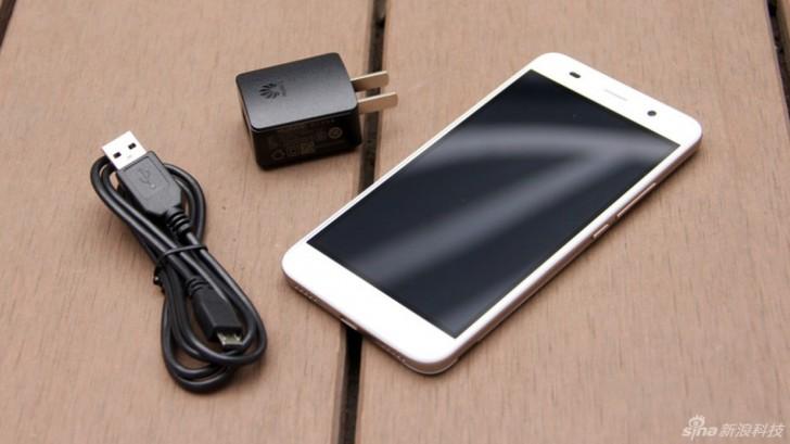 Huawei nxjerr në shitje smartfonin buxhetor Honor 4A. Kushton vetëm 88 Euro