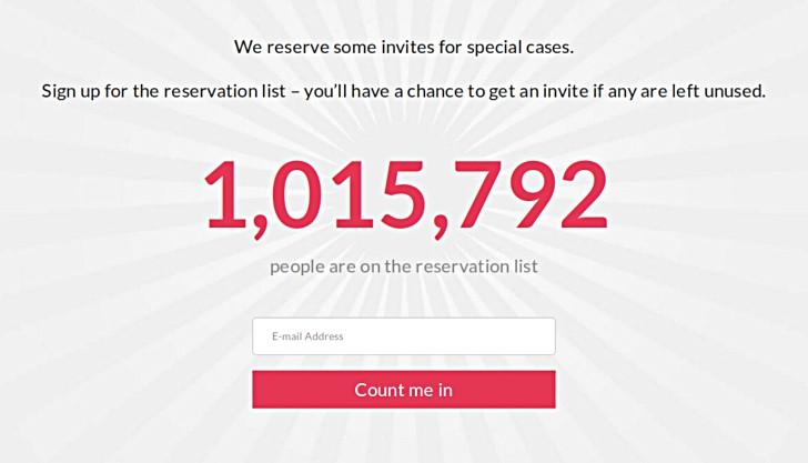 Mbi 1 milion smartfonë OnePlus 2 të porositur vetëm 4 ditë nga debutimi