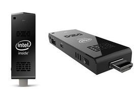 intel-compute-stick-pc-hdtv-windows-linux