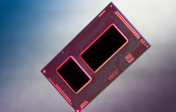 Proçesorët Intel: Si krahasohen gjeneratat Broadwell dhe Haswell