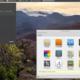 Linux Mint 17.2: Sistemi operativ Linux më i mirë i vitit