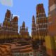 Minecraft Beta Edition do të mbërrijë në Windows 10 në datën e lancimit në 29 korrik
