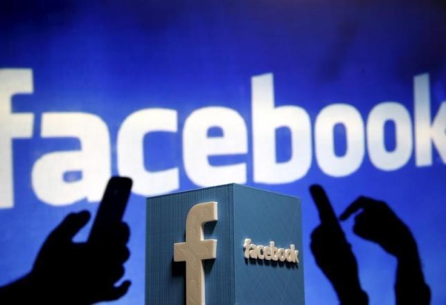 Facebook do të ofrojë internet falas për operatorët mobil në vendet në zhvillim