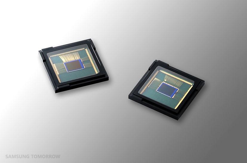 Samsung prezantoi një sensor më të hollë kamera. Po vjen në smartfonët tanë nga fundi i këtij viti