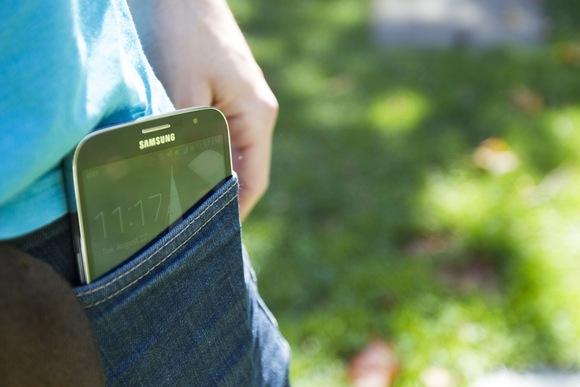 Galaxy Note 5 dhe S6 Edge Plus: Do të jenë dy telefonë të mëdhenj por me proçesorë të ndryshëm