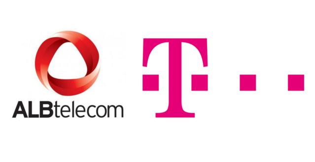 Telekom Albania vs ALBtelecom: Vizioni i Deutsche Telekom dhe eskluziviteti i Çalik Group
