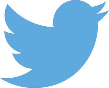 Rrjeti social Twitter sjell në profilet e përdoruesve datëlindjen e tyre