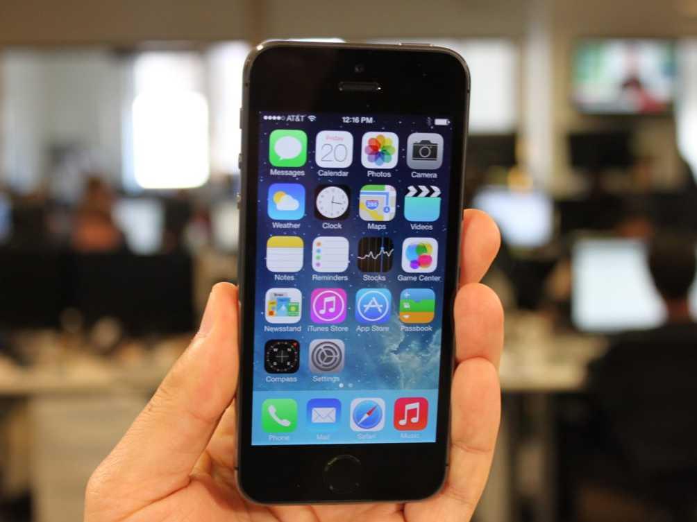 Telefonët dhe pajisjet me wireless mund të shkaktojnë kancer