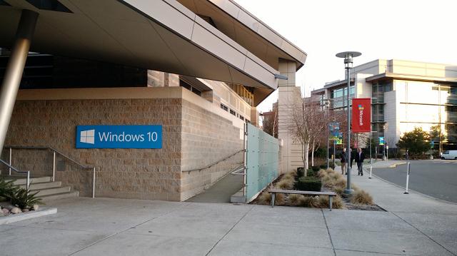 Edhe piratët po përfitojnë falas një kopje legjitime të Windows 10-tës
