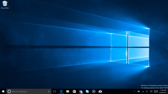 windows-10-desktop-100594825-large