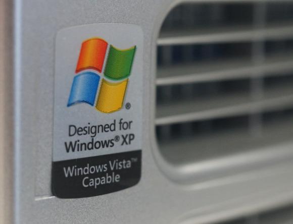 A mund kompjuteri juaj i vjetër të mbajë Windows 10-tën? Përgjigja mund tju surprizojë