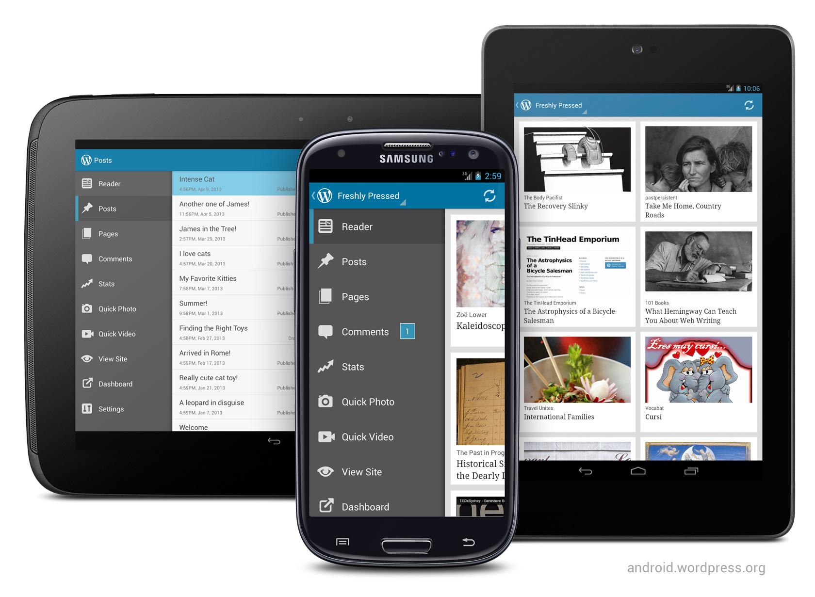wordpress-com-news-wordpress-for-android-ui-update2