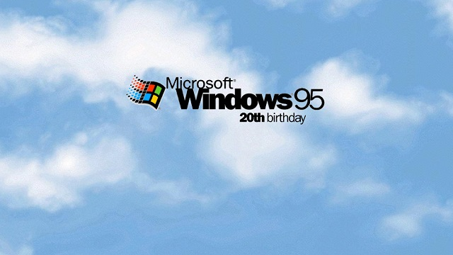 1_windows-95-20-xl_hero