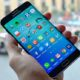 Samsung Galaxy S6 Edge+: Vrasësi i iPhone 6 Plus (Vështrim)