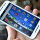 Motorola Moto G 2015: Telefoni më i mirë buxhetor që mund të blini (Vëzhgim)