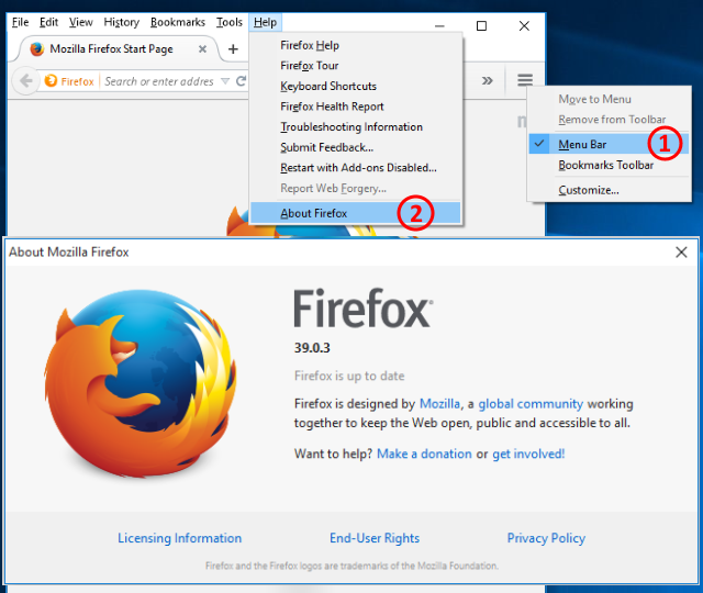 Firefox-about-update