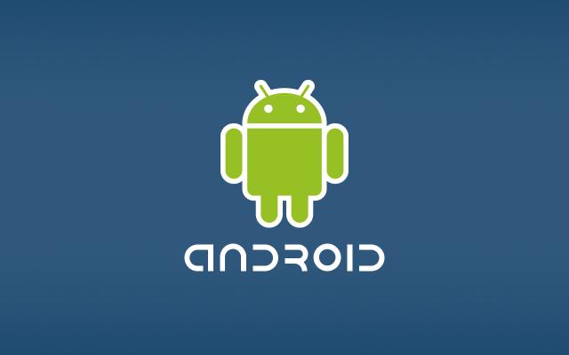 Lajmet kryesore Android të javës: Android Marshmallow, Galaxy Note 5 dhe BlackBerry Venice