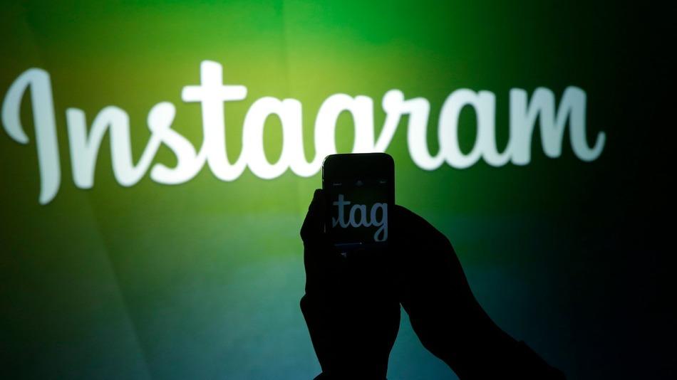 Dyfishohen përdoruesit e Instagram dhe Pinterest në 3 vitet e fundit