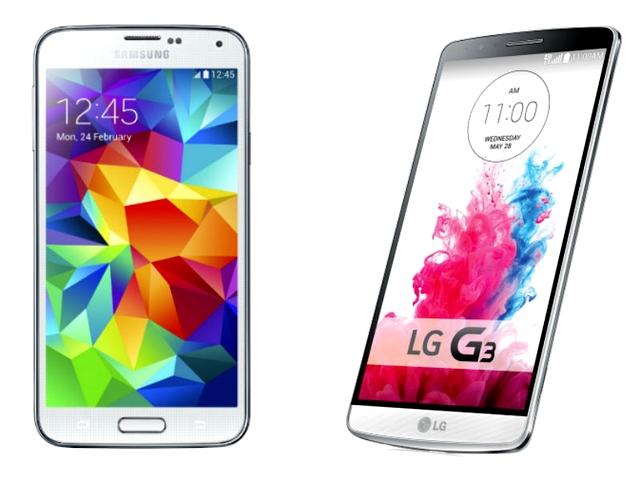 LG i bashkohet Samsung-ut dhe Google me përditësime mujore të sigurisë