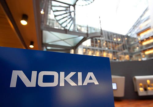 Nokia shiti HERE tek konsorciumi i Audi, BMW dhe Daimler për 2.8 miliard Euro