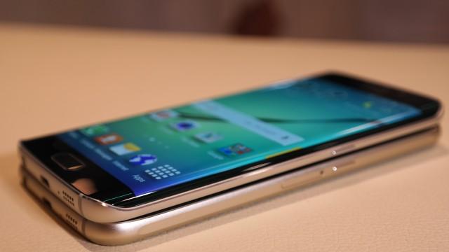 Samsung ul koston e Galaxy S6 dhe S6 Edge në Europë me 100 Euro