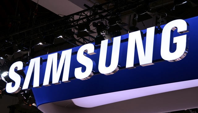 Samsung-logo-booth
